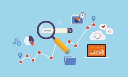 O que é SEO – Search Engine Optimization e como ele pode ajudar a aumentar suas vendas orgânicas