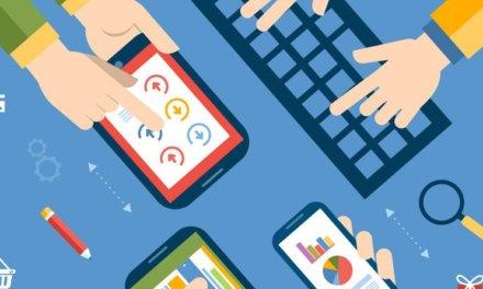 Como planejar seu produto digital corretamente – Briefing de Produto