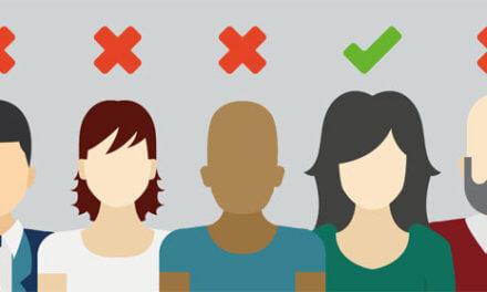 Como definir seu Avatar, Público-Alvo ou Persona