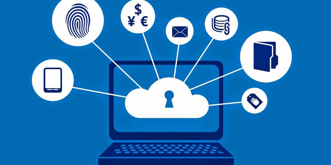 A privacidade de dados e o Facebook – Será que é isso mesmo?