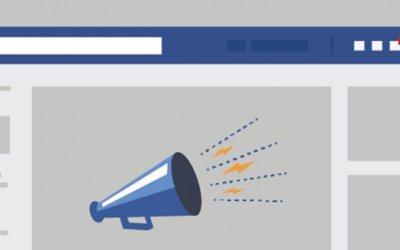 Guia Definitivo: Aprenda Como Otimizar a Conversão De Campanhas Digitais