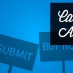 Descubra como usar CTA para melhorar seus resultados – Call To Action