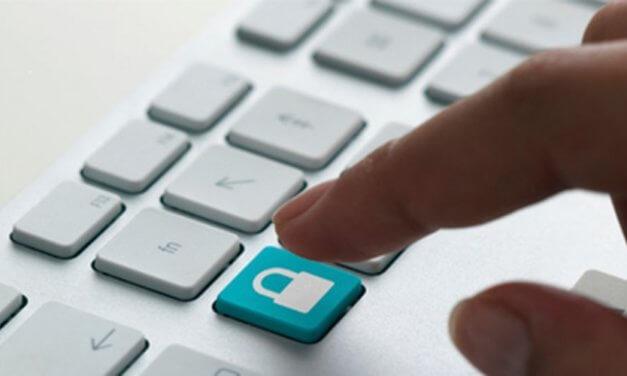Como Se Adaptar a Lei Geral Brasileira de Proteção de Dados (LGPD)