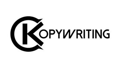 Certificação Kopywriting