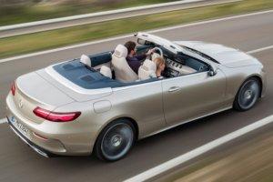 Exemplo de produto: Mercedes