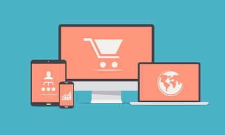 O Mercado Digital de Infoprodutos: O Verdadeiro Big Bang do Século XXI