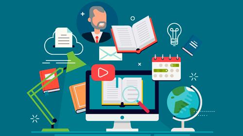 beneficios do mercado digital de infoprodutos