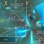 O 1º método cientificamente comprovado para alavancar negócios digitais