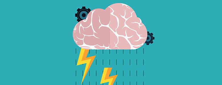 brainstorming como ferramenta em negócios digitais