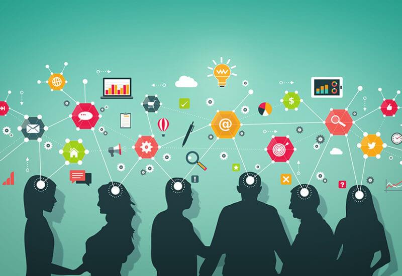 Quais as melhores ferramentas para criar um Negócio Digital?